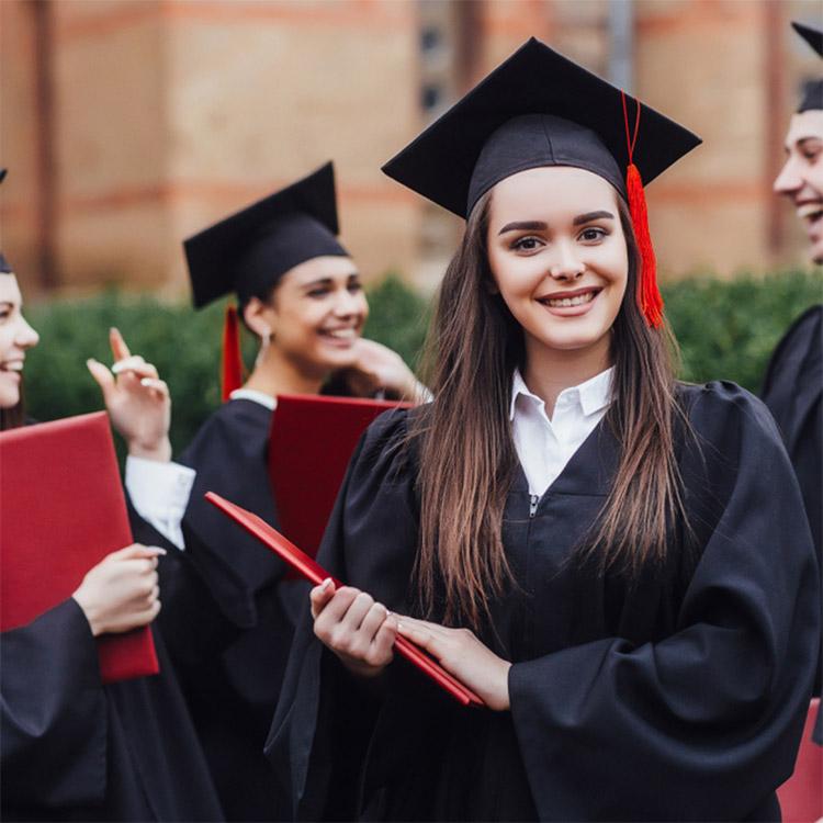 أهم التخصصات الجامعية المطلوبة في عالم ما بعد جائحة كورونا